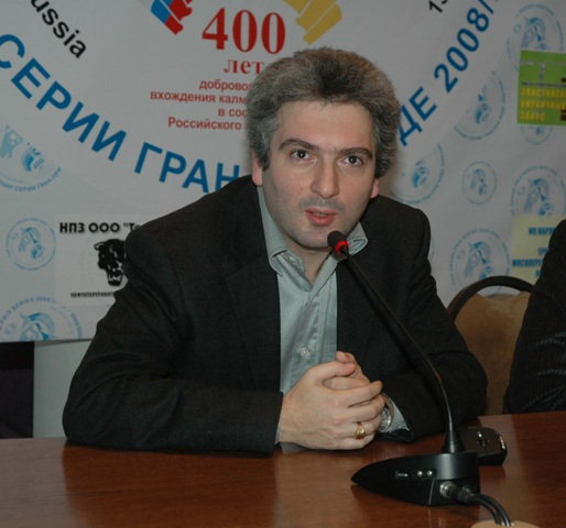 akopyan_interview.jpg